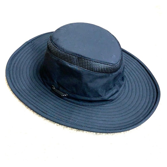 3bf9da2e Tilley Accessories | Airflo Hat | Poshmark